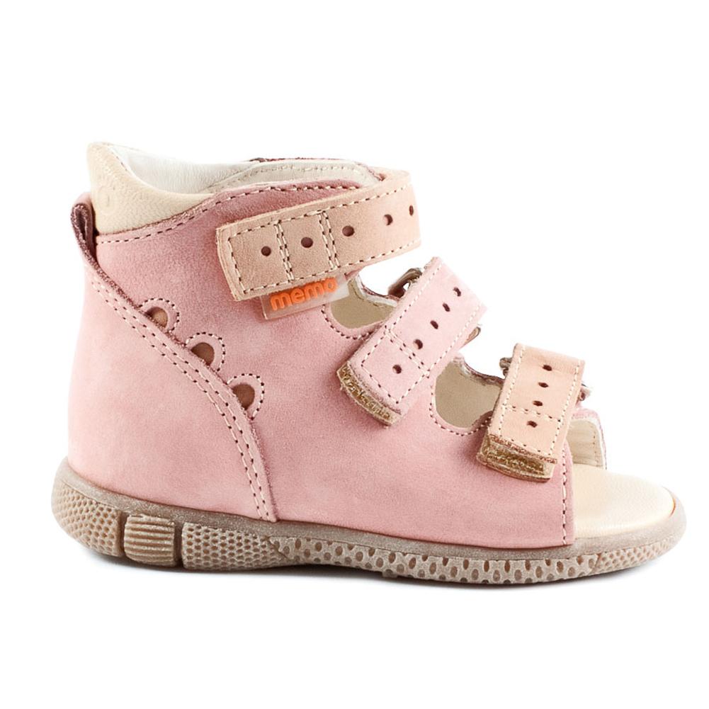 Children S Orthopedic Shoes