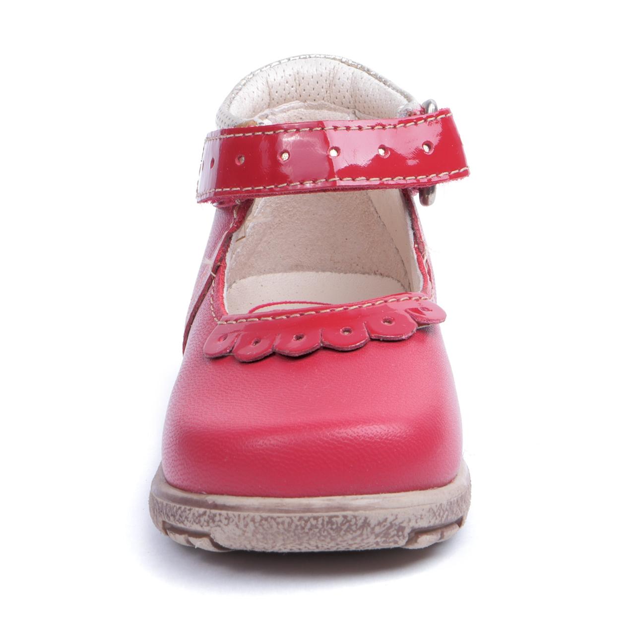 memo shoes memo fiona 3ha infant toddler