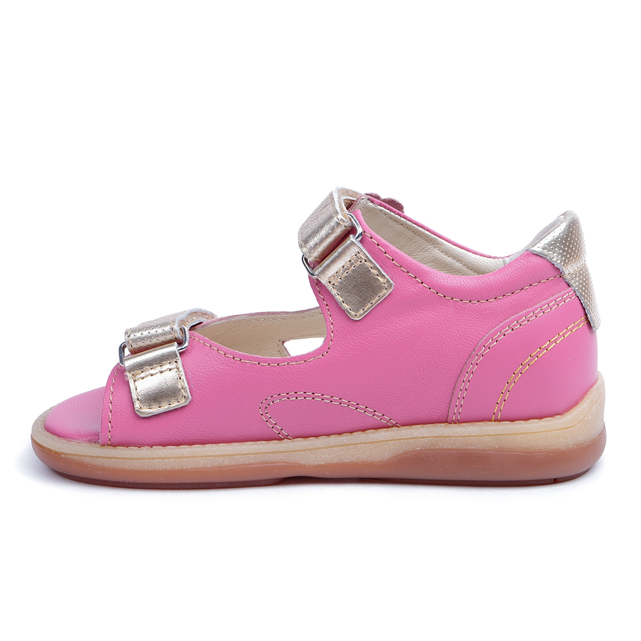Kids Shoes Made In Poland
