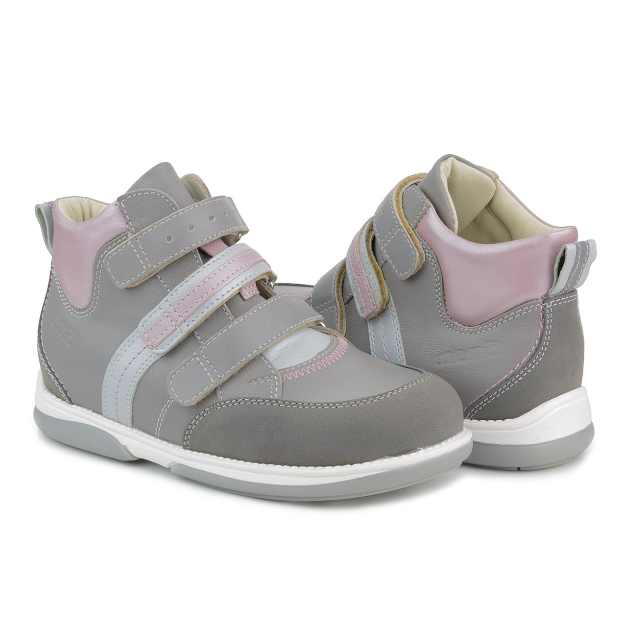 white velcro orthopedic shoes www pixshark images