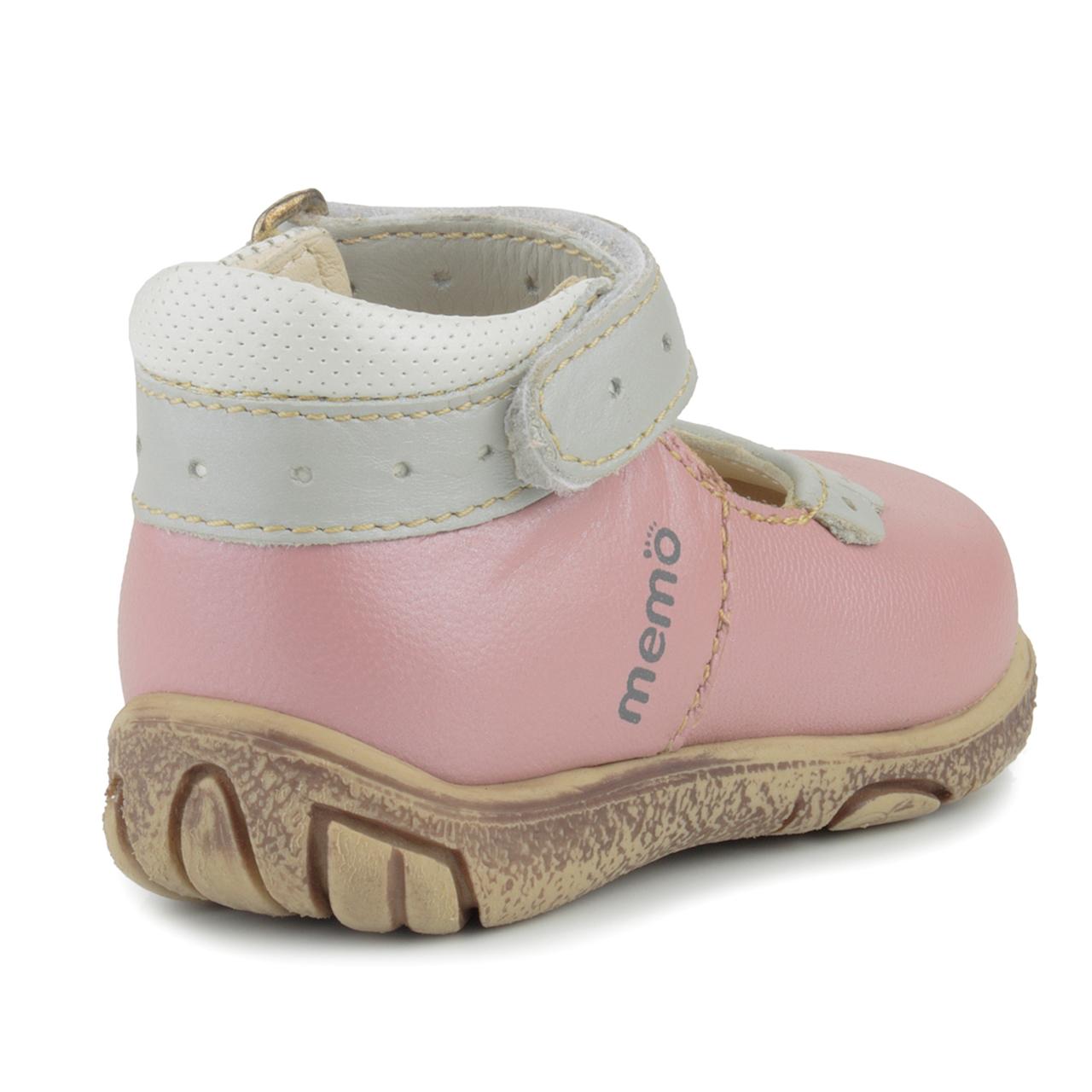 Shoes For Walking Baby - Style Guru: Fashion, Glitz ...