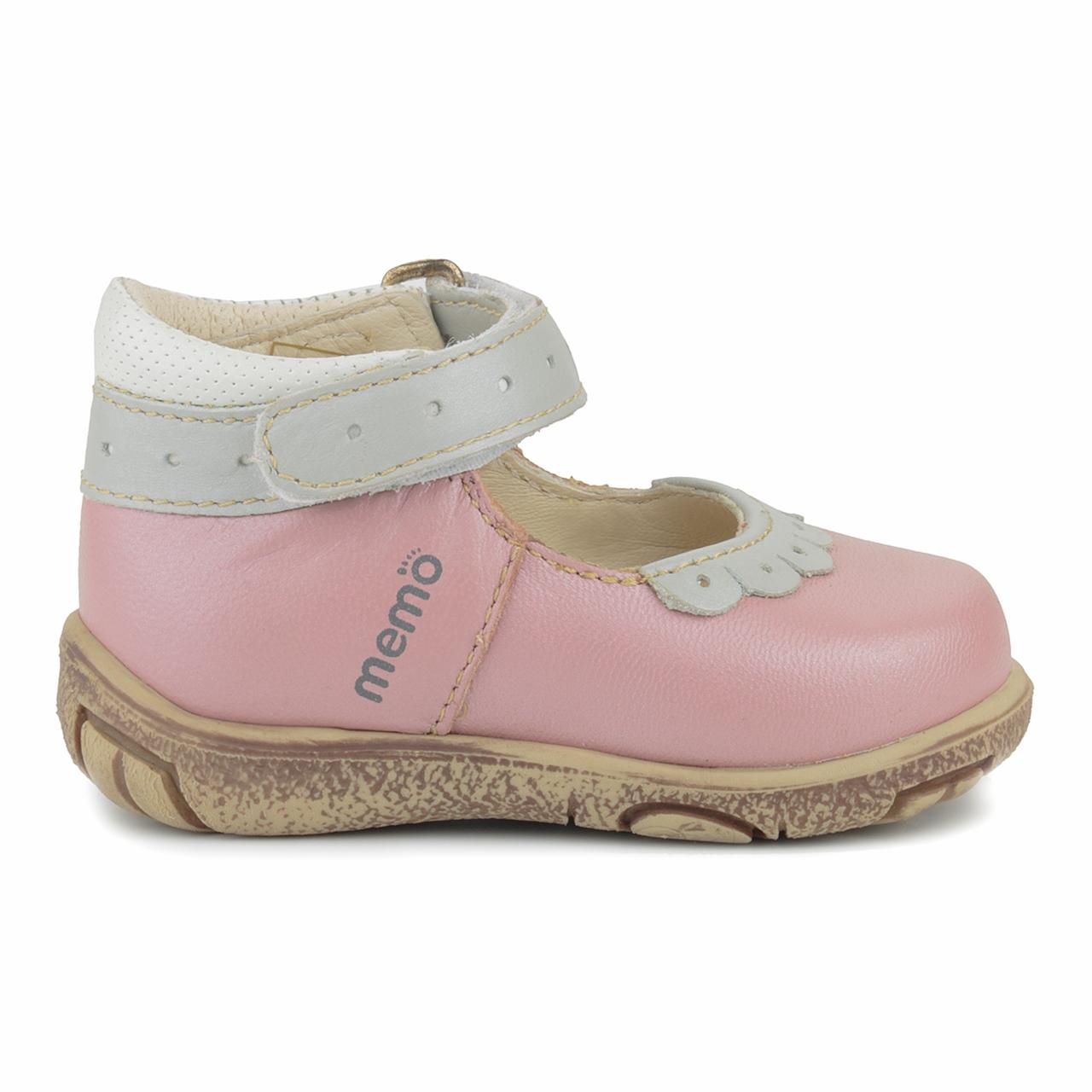 European Baby Walking Shoes