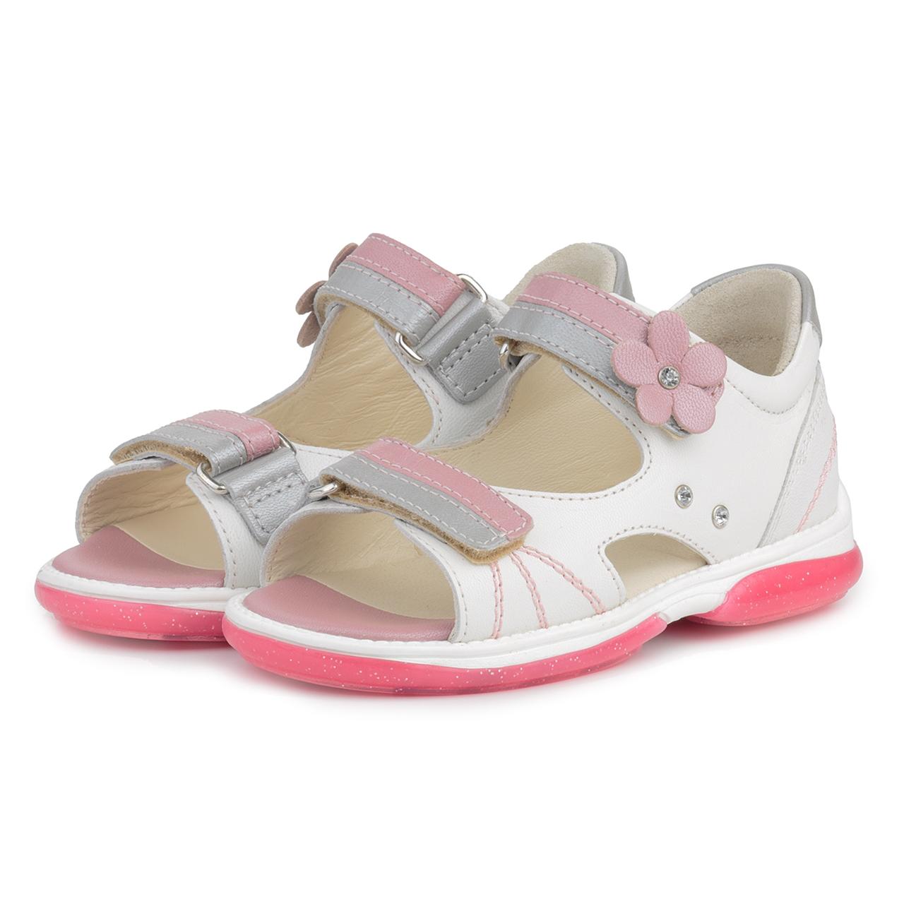 Memo Shoes. Memo Jaspis 3AB White