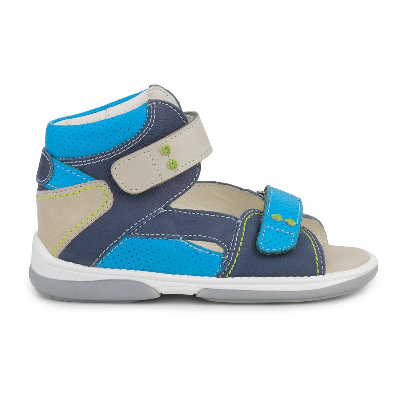 toddler boy blue dress shoes style guru fashion glitz