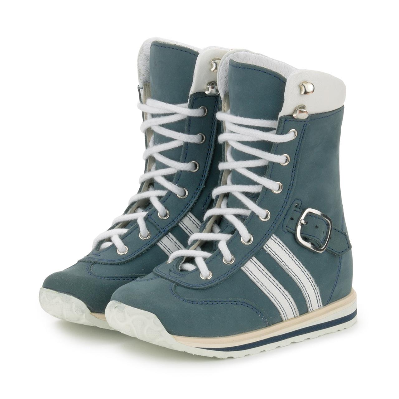 Memo Shoes Memo Sprint Jeans Boots Memo Shoes Com Free