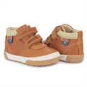 Picture of Memo Alvin 3BE First Walking Orthopedic Boys' Shoes (Infant/Toddler)