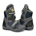 Picture of Memo Colorado 3DA Orthopedic Winter Boot