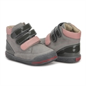 Picture of Memo Chicago 1JD Corrective Ankle Brace Sneaker