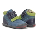 Picture of Memo Chicago 1CH Corrective Ankle Brace Sneaker